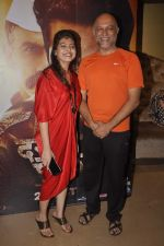 Deepti Talpade at Dagdi Chawl premiere in PVR, Juhu on 2nd Ocxt 2015 (52)_560fbce3ae7b6.JPG
