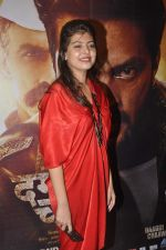 Deepti Talpade at Dagdi Chawl premiere in PVR, Juhu on 2nd Ocxt 2015 (54)_560fbce750f39.JPG