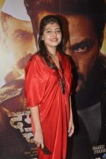 Deepti Talpade at Dagdi Chawl premiere in PVR, Juhu on 2nd Ocxt 2015 (55)_560fbce8b5e7b.JPG
