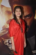 Deepti Talpade at Dagdi Chawl premiere in PVR, Juhu on 2nd Ocxt 2015 (56)_560fbcea1f428.JPG