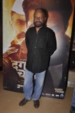 Ketan Mehta at Dagdi Chawl premiere in PVR, Juhu on 2nd Ocxt 2015 (66)_560fbd14a79f5.JPG
