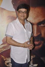 Sachin Pilgaonkar at Dagdi Chawl premiere in PVR, Juhu on 2nd Ocxt 2015 (48)_560fbda1d3851.JPG
