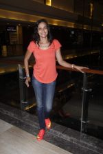 Jasveer Kaur at Nitin Mirani_s live act in Canvas Laugh Club on 3rd Oct 2015 (11)_5610a1b5321b3.JPG