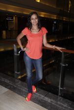 Jasveer Kaur at Nitin Mirani_s live act in Canvas Laugh Club on 3rd Oct 2015 (12)_5610a1b5f3831.JPG