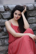 Shanvi Photoshoot (2)_561098c22db2d.JPG
