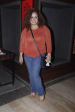 Vandana Sajnani at Nitin Mirani_s live act in Canvas Laugh Club on 3rd Oct 2015 (32)_5610a1e279382.JPG