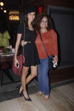 Vandana Sajnani at Nitin Mirani_s live act in Canvas Laugh Club on 3rd Oct 2015 (34)_5610a1e33d95c.JPG