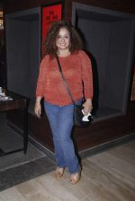 Vandana Sajnani at Nitin Mirani_s live act in Canvas Laugh Club on 3rd Oct 2015 (31)_5610a1e1ba3b5.JPG