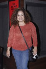 Vandana Sajnani at Nitin Mirani_s live act in Canvas Laugh Club on 3rd Oct 2015 (33)_5610a20cb46a6.JPG
