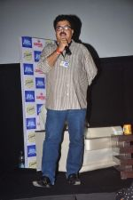 Ashok Pandit at Anand Rai masterclass in Carnival Cinemas on 4th Oct 2015 (8)_561229402a7b6.JPG