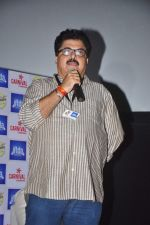 Ashok Pandit at Anand Rai masterclass in Carnival Cinemas on 4th Oct 2015 (9)_56122955e0a36.JPG