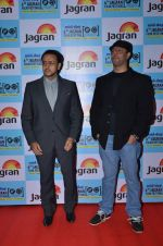 Gulshan Grover at Jagran fest closing ceremony in J W Marriott on 4th Oct 2015 (8)_56122bcf1c26f.JPG