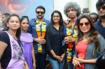 Makarand Deshpande at Dagdi Chwal promotions in Bharat Mata on 4th Oct 2015 (26)_56122a2baed5b.JPG