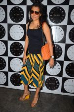 Mini Mathur snapped in Tilt on 4th Oct 2015 (2)_5612280b198aa.JPG
