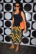 Mini Mathur snapped in Tilt on 4th Oct 2015 (3)_5612280c236fb.JPG