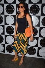 Mini Mathur snapped in Tilt on 4th Oct 2015 (4)_5612280d2a4ae.JPG