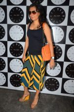 Mini Mathur snapped in Tilt on 4th Oct 2015 (5)_5612280e66e20.JPG