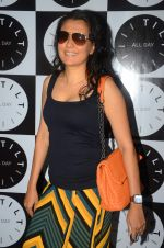 Mini Mathur snapped in Tilt on 4th Oct 2015 (7)_561228110c187.JPG
