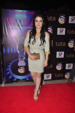 Radhika Madan at TIFA Awards in Sun N Sand on 4th Oct 2015 (58)_56122b5c922f9.JPG