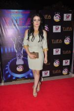 Radhika Madan at TIFA Awards in Sun N Sand on 4th Oct 2015 (59)_56122b5dc1ee1.JPG