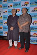 Sameer at Jagran fest closing ceremony in J W Marriott on 4th Oct 2015 (3)_56122c25c1e71.JPG