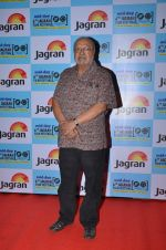 Sameer at Jagran fest closing ceremony in J W Marriott on 4th Oct 2015 (4)_56122c2721a04.JPG