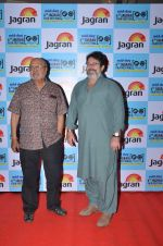 Sameer at Jagran fest closing ceremony in J W Marriott on 4th Oct 2015 (71)_56122c2849154.JPG