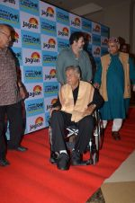 Shashi Kapoor at Jagran fest closing ceremony in J W Marriott on 4th Oct 2015 (27)_56122c4ba60be.JPG