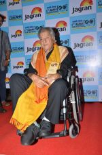 Shashi Kapoor at Jagran fest closing ceremony in J W Marriott on 4th Oct 2015 (67)_56122c4ea4e94.JPG