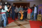 Shashi Kapoor at Jagran fest closing ceremony in J W Marriott on 4th Oct 2015 (68)_56122c4f7c7b1.JPG
