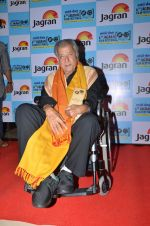 Shashi Kapoor at Jagran fest closing ceremony in J W Marriott on 4th Oct 2015 (71)_56122c5398396.JPG