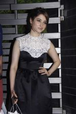 Tamannaah Bhatia at Glenfiddich dinner in Mumbai on 5th Oct 2015
