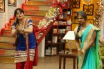 Upasna Singh at LIFE OK_S COMEDY CLASSES on 5th Oct 2015 (4)_561364cdaed97.jpg