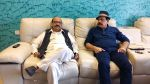 Amar Singh acting Skill in the Movie JD (7)_5614beed0947f.jpg