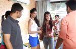 Amar Singh acting Skill in the Movie JD (14)_5614bef4da446.jpg