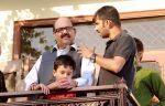Amar Singh acting Skill in the Movie JD (5)_5614bee992c5b.jpg