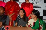 Mini Mathur, Konkona Sen Sharma on day 1 of Amazon india fashion week on 7th Oct 2015,1 (98)_5615548cca204.JPG