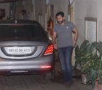 Saif Ali Khan snapped at BKC on 6th Oct 2015 (9)_5614c66071c33.JPG