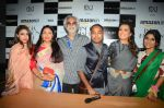 Soha Ali Khan, Deepti Naval, Mini Mathur, Konkona Sen Sharma on day 1 of Amazon india fashion week on 7th Oct 2015,1 (99)_5615549327f4b.JPG