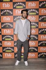 Dino Morea at Stardust Starmaker in Villa 69 on 7th Oct 2015