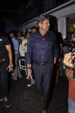 Kapil Dev at Stardust Starmaker in Villa 69 on 7th Oct 2015