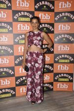 Mugdha Godse at Stardust Starmaker in Villa 69 on 7th Oct 2015