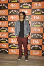 Nagesh Kukunoor at Stardust Starmaker in Villa 69 on 7th Oct 2015 (7)_56162229b7290.JPG