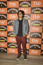 Nagesh Kukunoor at Stardust Starmaker in Villa 69 on 7th Oct 2015
