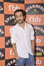 Siddhanth Kapoor at Stardust Starmaker in Villa 69 on 7th Oct 2015 (60)_56162277a2df4.JPG