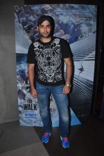 Vivian Dsena at The walk film screening in The Fun on 7th Oct 2015 (25)_561620a703c27.JPG