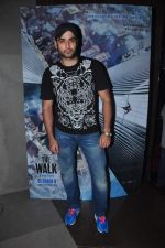 Vivian Dsena at The walk film screening in The Fun on 7th Oct 2015 (26)_561620a7eac5e.JPG