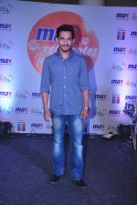 Aditya Narayan at Max celebrates India Event on 8th Oct 2015 (6)_5617ae53c6a7b.JPG