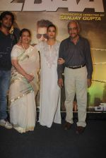 Aishwarya Rai Bachchan, Brinda Rai at Jazbaa premiere on 8th Oct 2015 (159)_5617b0c0986f7.JPG