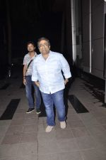 Kunal Ganjawala at umang kumar bday on 8th Oct 2015 (13)_5617aed6d270f.JPG